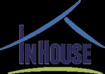 Biuro rachunkowe InHouse Bieruń